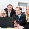Департамент по работе с клиентами